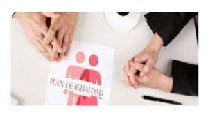 negociación III Plan Igualdad AGE