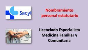 nombramiento medic familiar sep-2020