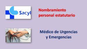 OPE nombramiento medic urg sep-2020