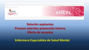 aspirantes enfer salud mental promo int oct-2020