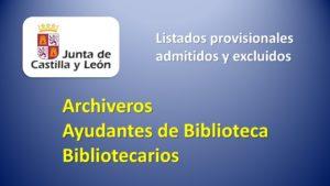 ope 2018 prov Arch biblio aux oct-2020