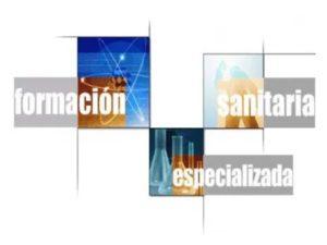 acreditación tutores formación sanitaria especializada