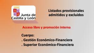 ope gestion y sup eco-financ prov nov-2020