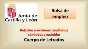 Bolsa letrados candidatos prov dic-2020