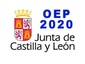 OEP Castilla y León 2020