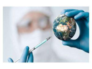 UGT insta MUGEJU fase vacunación COVID-19
