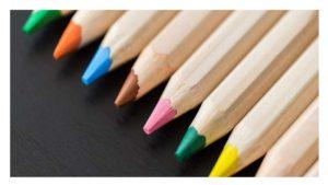 novedades educativas 9-14 dic-2020