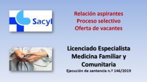 OPE aspirantes medicina familiar ene-2021