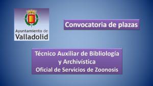 ayto valladolid biblio y zoonosis ene-2021