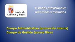 ope prov Cuerpo admvo y gestion ene-2021