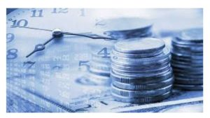 Hacienda torpedea Acuerdos Paritaria IV CÚ