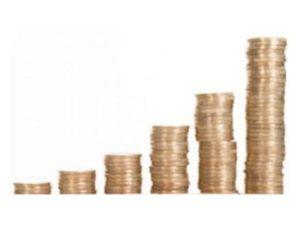 Mesas Negociación Fondos Adicionales