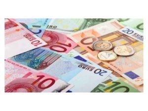 Pague Fondos adicionales 2019-20
