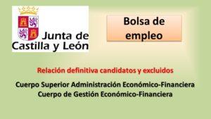 Bolsa Cuerpo sup y gest economica def mar-2021