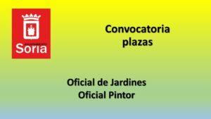 Ayto Soria jardines y pintor abr-2021