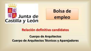 Bolsa arquitecto y tecnicos candidatos def abr-2021