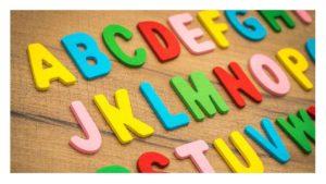 Novedades educativas 29 mar-5 abr 2021