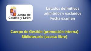 ope def Cuerpo ges int biblio libr abr-2021