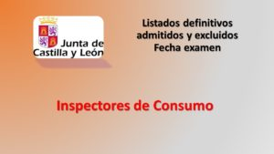 ope insp consumo def abr-2021
